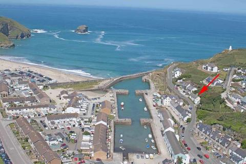 3 bedroom detached house for sale - Portreath, Cornwall