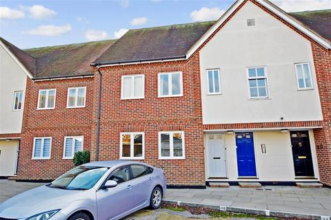 2 bedroom ground floor flat for sale - Peter Weston Place, Chichester, West Sussex