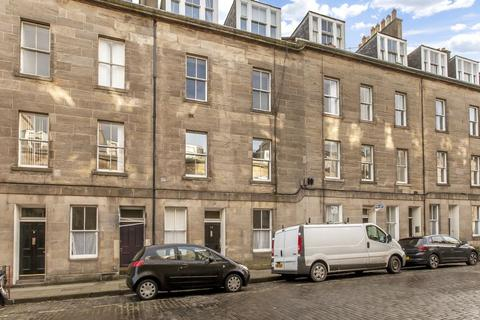 1 bedroom flat for sale - 11(2F3) Barony Street, New Town, Edinburgh, EH3 6PD
