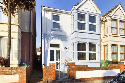 4 bedroom terraced house for sale - Ebery Grove, Portsmouth, PO3