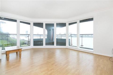 2 bedroom apartment - Seacon Tower, Hutchings Street, Canary Wharf, London, E14