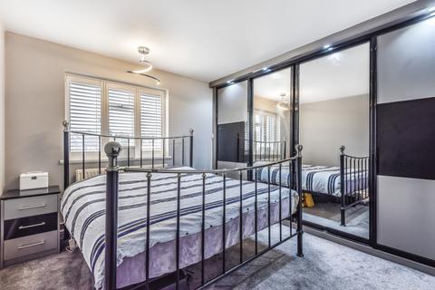 2 bedroom flat to rent - Invicta Road Blackheath SE3
