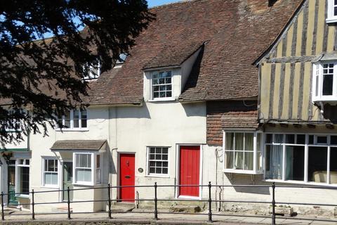 2 bedroom cottage for sale - Staplehurst, Kent