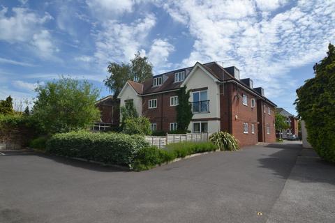 2 bedroom flat to rent - Arthur Road, Shirley