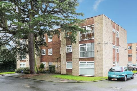 2 bedroom apartment for sale - Short Heath Road, Erdington