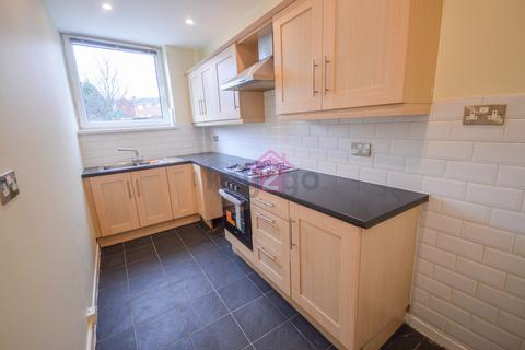 2 bedroom flat to rent - Four Wells Drive, Sheffield, S12
