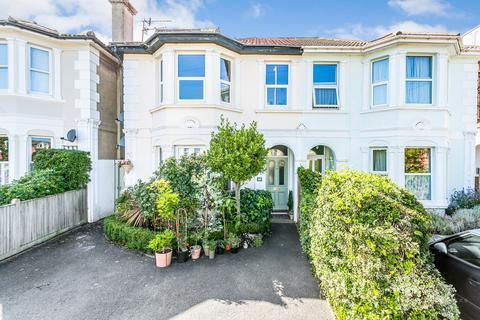 2 bedroom maisonette to rent - Upper Grosvenor Road, Tunbridge Wells