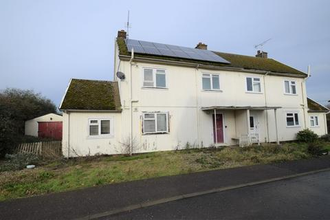 3 bedroom semi-detached house for sale - Norse Avenue, Stanningfield