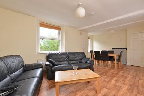5 bedroom ground floor flat to rent - Windsor House, St David's Hill