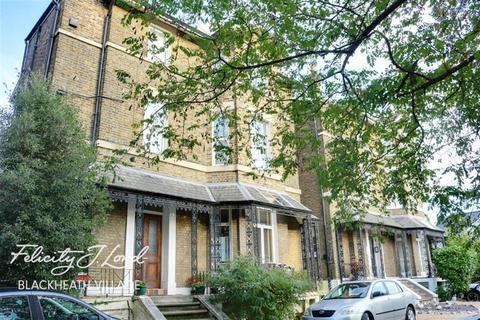 1 bedroom flat to rent - Kidbrooke Park Road, SE3