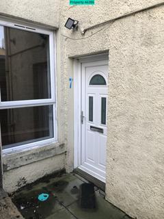 2 bedroom ground floor flat for sale - Nairn Street, Leven, KY8 4LU