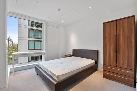 2 bedroom flat - Kensington High Street, London
