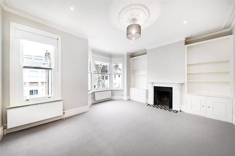2 bedroom flat to rent - Stormont Road, London
