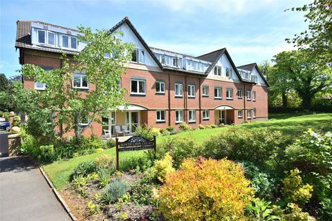 1 bedroom apartment for sale - Low Fell