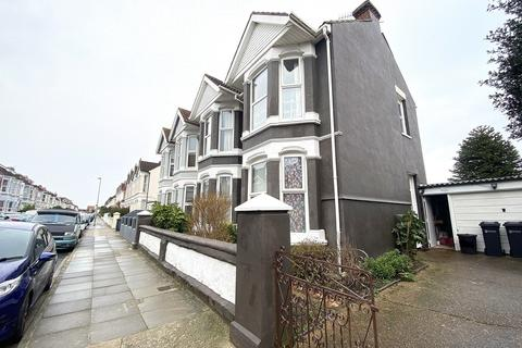 1 bedroom flat to rent - Festing Grove, Southsea