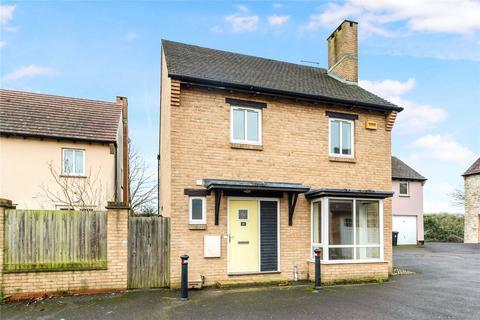 3 bedroom detached house for sale - Wool, Dorset