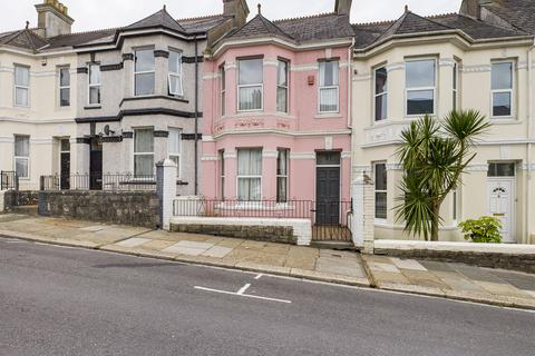 1 bedroom in a house share to rent - Derry Avenue, Plymouth