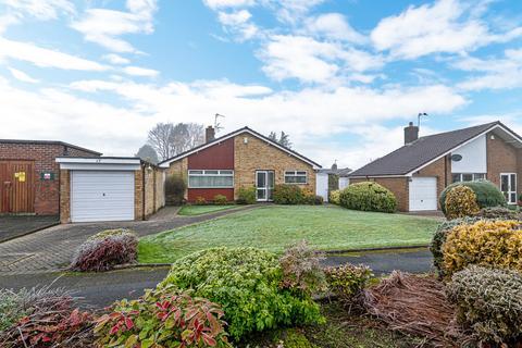 3 bedroom detached bungalow for sale - Willow Lane, Appleton, Warrington