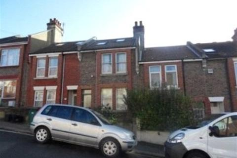 6 bedroom terraced house to rent - Ladysmith Road, Brighton, BN2