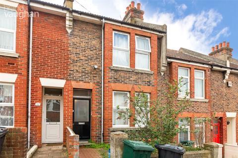 6 bedroom terraced house to rent - Ladysmith Road, Brighton, BN2