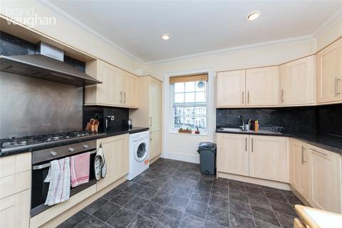 2 bedroom apartment to rent - Montpelier Crescent, Brighton, East Sussex, BN1