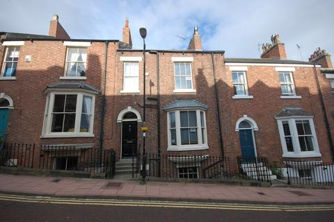 1 bedroom terraced house to rent - Albert Street, Durham City