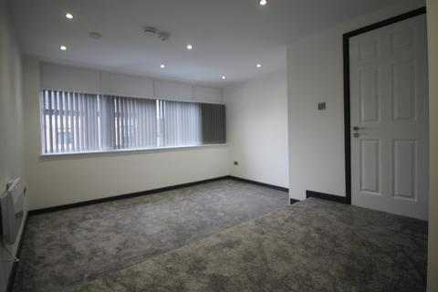 Studio to rent - Apt 101 Britannia House, Lonsdale Street