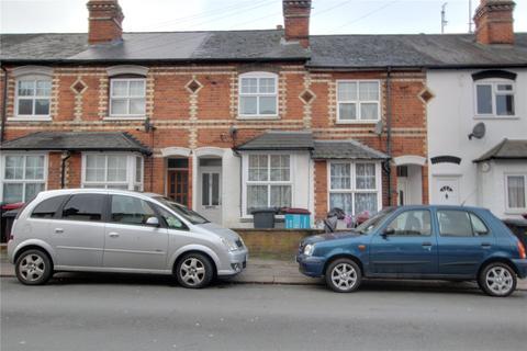 2 bedroom terraced house to rent - Wykeham Road, Reading, RG6