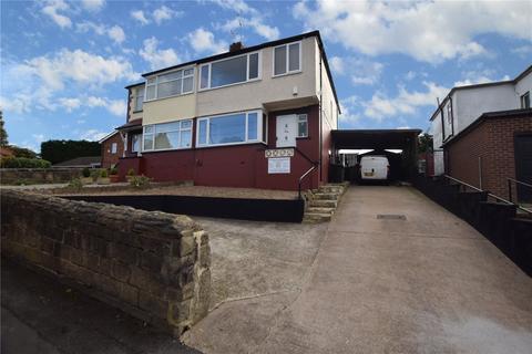 3 bedroom semi-detached house for sale - Tong Road, Leeds, LS12