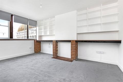 1 bedroom flat - Oxendon Street, London, SW1Y
