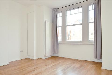 1 bedroom apartment to rent - Holmdene Avenue, London, SE24