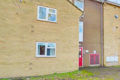 2 bedroom ground floor flat for sale - Norris Road, St. Ives