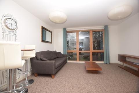 1 bedroom apartment - Chimney Steps, Bristol