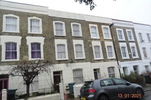 5 bedroom terraced house for sale - Cornwallis Road, London N19