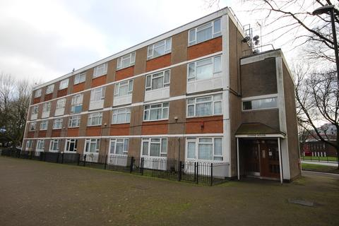 2 bedroom apartment to rent - Thomas Street, Coventry