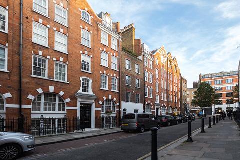 1 bedroom flat for sale - Hanson Street, London, W1W
