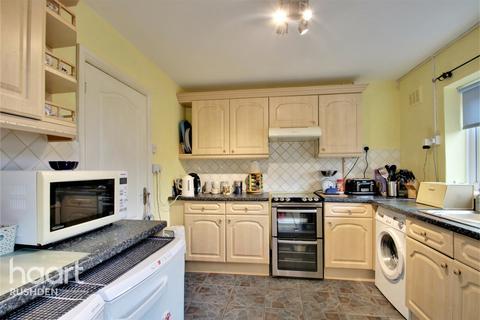 3 bedroom semi-detached house for sale - Windsor Road, Wellingborough