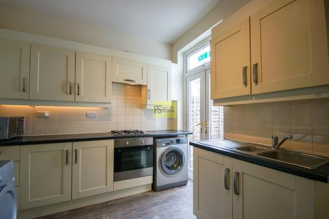 3 bedroom terraced house to rent - Dogpool Lane, Birmingham - student property