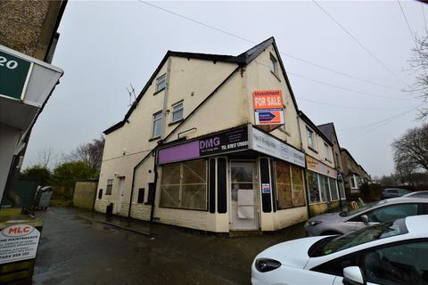 Mixed use for sale - Thornton Road, Bradford, West Yorkshire