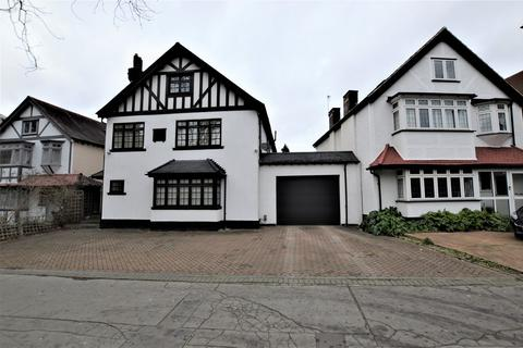5 bedroom detached house for sale - Addiscombe Road, Croydon
