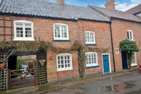 4 bedroom terraced house for sale - Westhorpe, Southwell