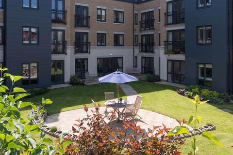 1 bedroom flat to rent - Kings Lodge Maidstone Kent