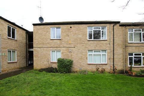 2 bedroom apartment - Lichfield Road, Cambridge