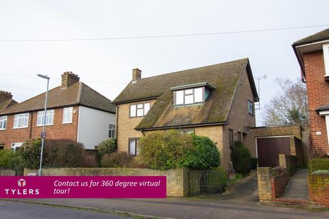 2 bedroom detached house for sale - Water Street, Cambridge, CB4