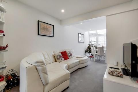 2 bedroom flat for sale - Heron Place, London SE16