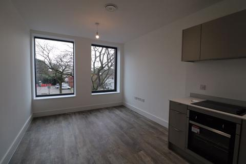 1 bedroom apartment to rent - Coventry Road, Birmingham
