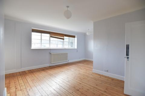 3 bedroom apartment to rent - Herne Hill, London, SE24 9QX