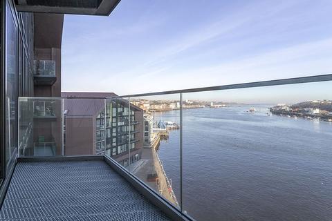 2 bedroom apartment for sale - Smiths Dock, Duke Street, North Shields