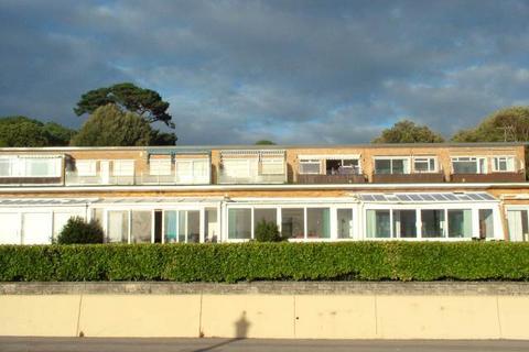 2 bedroom apartment to rent - Hive Gardens, 71 Chaddesley Glen Road, Sandbanks