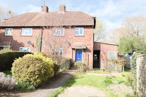 2 bedroom apartment for sale - Tythe Barn, Bolney